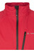 VAUDE Drop III - Veste - rouge